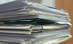 papers-projects-documents-documentation